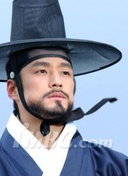 Cungo Min