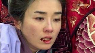 jumong-ep67-, yuva/ yuhwa kanlar içinde