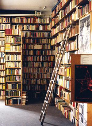 kutuphane, merdivenle çıkıp kitap almak, alabilmek