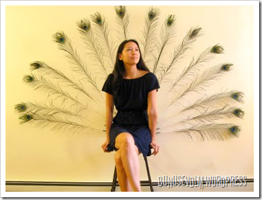 peacock chair-victoria fang2