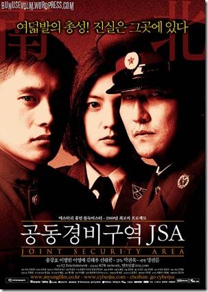 JointSecurityArea-2000