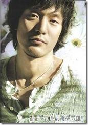Kim_Min_Joon