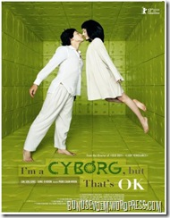 sayborg-poster