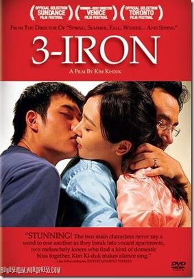 3-iron-bos-ev