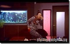 ye-won karaoke