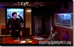 eun-song karaoke
