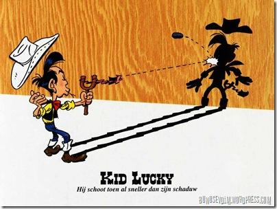 lucky-luke_2