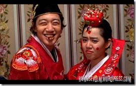 my little bride-düğün fotoğrafları2