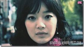 artist Cha Eun-suk