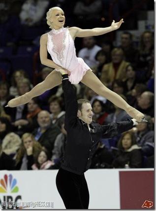 caitlin-yankowskas-john-coughlin-2010-1-15-20-58-1
