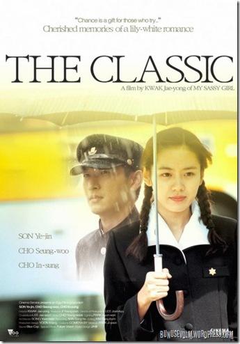 The Classic /// OST /// Film M�zikleri