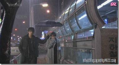 yağmur yağmur yağmur