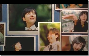 Mina'nın fotoğrafları