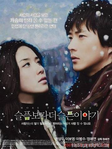 Izlediğinizde Ağlayacağınız 5 Kore Filmi Kizlarsoruyor