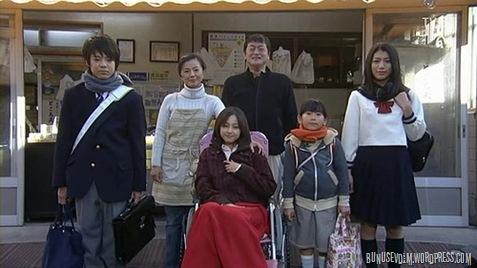 ayanın aile resmi 3