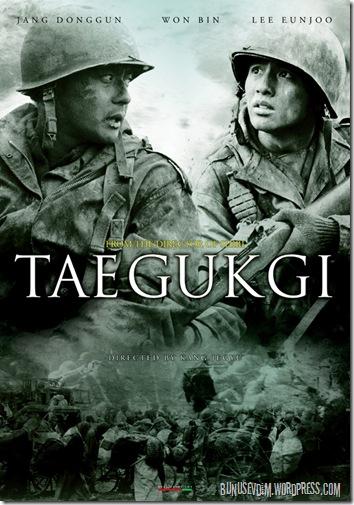 poster-taegukgi