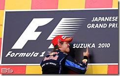 2010-10-10b-GP-Japan10
