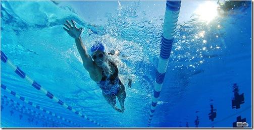 yüzmek yüzmek ve yüzmek