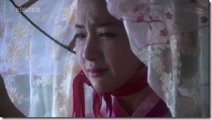 daemuldan güzel gisaenge, daha neler göreceğiz
