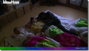 yatak 2