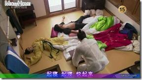 yatak 3