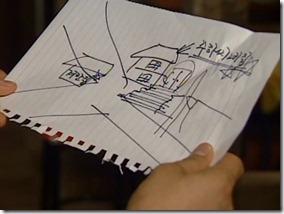 burası suhanın evi onun yanında bizimki hhaha