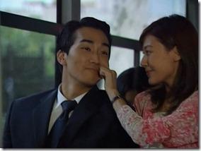 manyak çift su-ha ve ji-seok