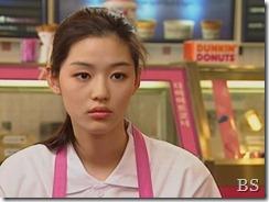 yoon-ju