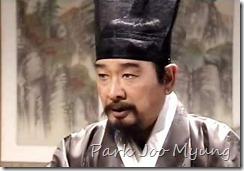 Park Joo Myung