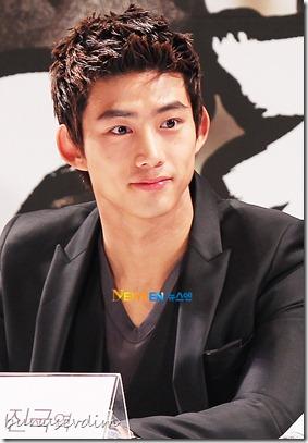 Tae cyeon