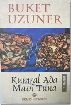 KumralAdaMaviTuna-BuketUzuner