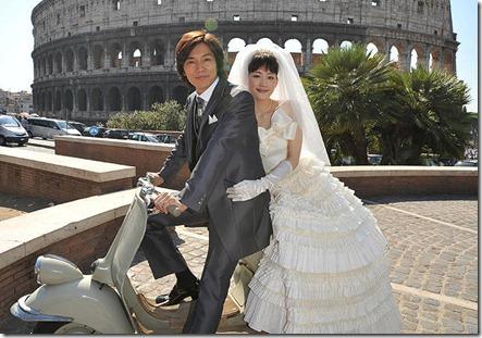 Hotaru_The_Movie