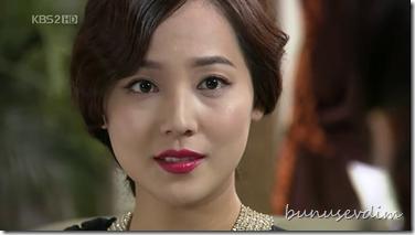yoo kyung değişim