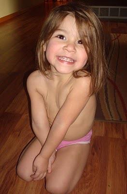 Karen Fisher Nudist Stepmom Porn Videos  Pornhubcom
