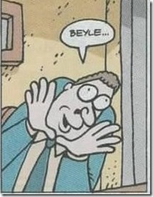 beyle